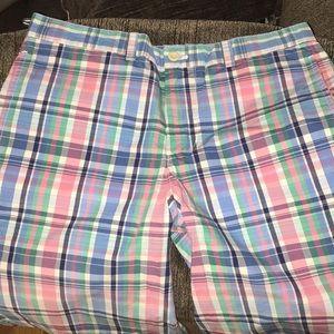 Brand new Vineyard Vines shorts